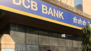 DCB Bank Q2 profit falls 10% to Rs 82 crore; NII up 7%