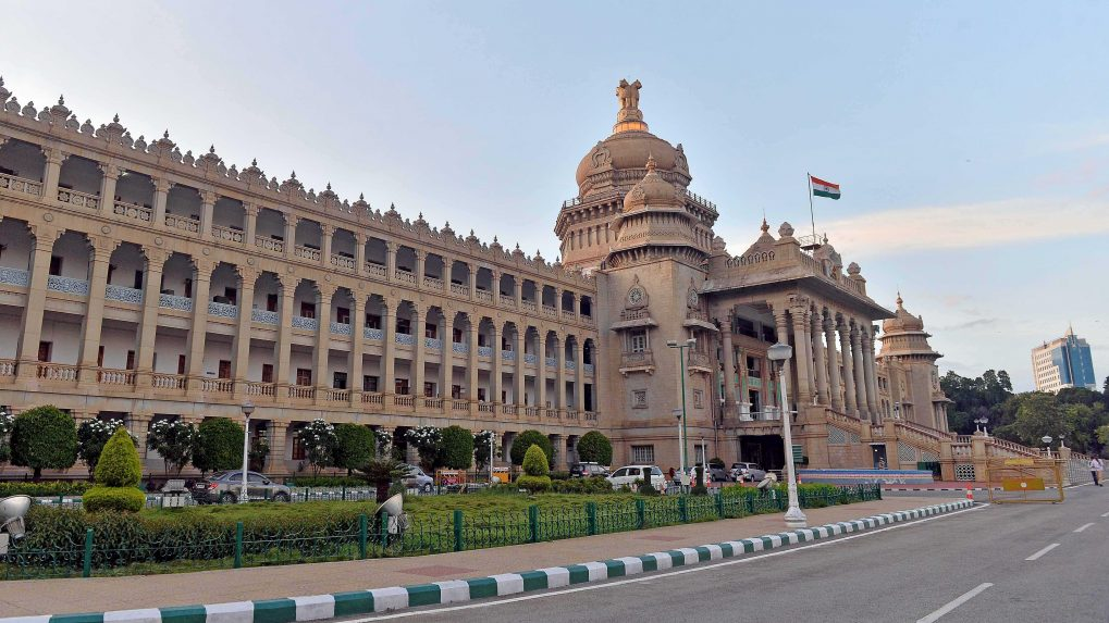Experts discuss Supreme Court order on Karnataka rebel MLAs