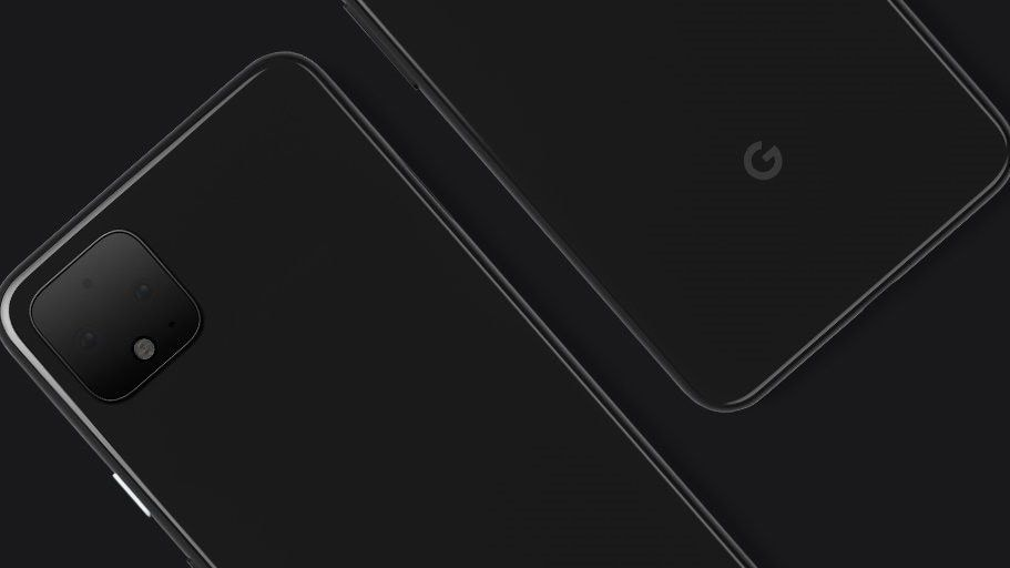 3. Google Pixel 4 and 4 XL: Google's flagship smartphone Pixel 4 and 4 XL is expected to be unveiled in the fall of this year. A photo of the back side of the handset released by Google confirmed that the new handset will carry dual-lens rear shooters. There has been some rumour about a new kind of radar chip in the hardware, capable of reading minute, fine hand gestures, midair. (Image: Google)