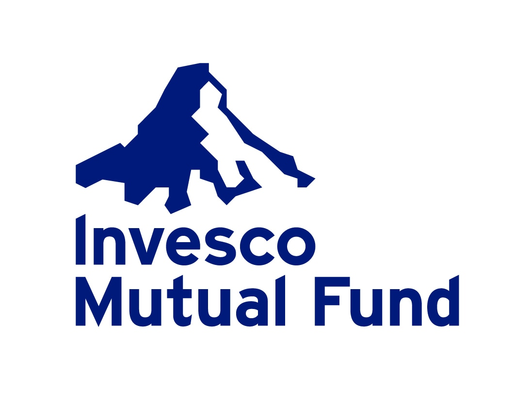 Invesco India Gold Fund Growth: 3-Month Return: 11.64 percent| Expense Ratio: 0.75 percent| Launch Date: December 5, 2011| NAV: 10.83.