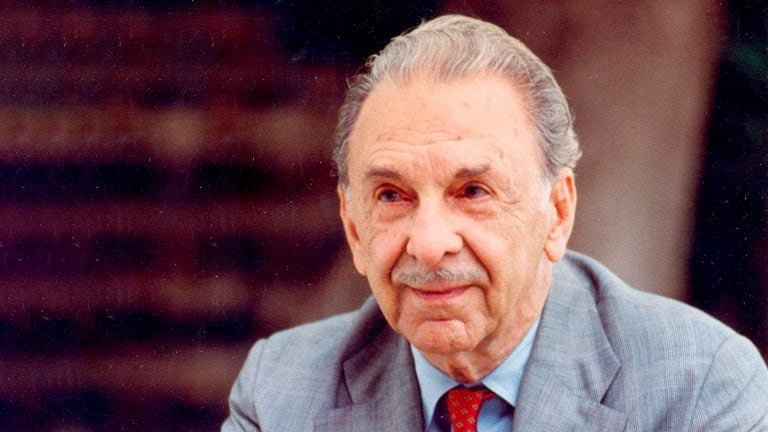 JRD Tata's 115th Birth Anniversary: Aero-modelling show to kick-off in Jamshedpur today
