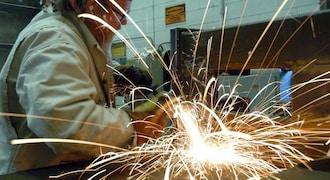 Govt extends MSME loan scheme till Nov 30 as sanctioned credit remains below target of Rs 3 lakh crore