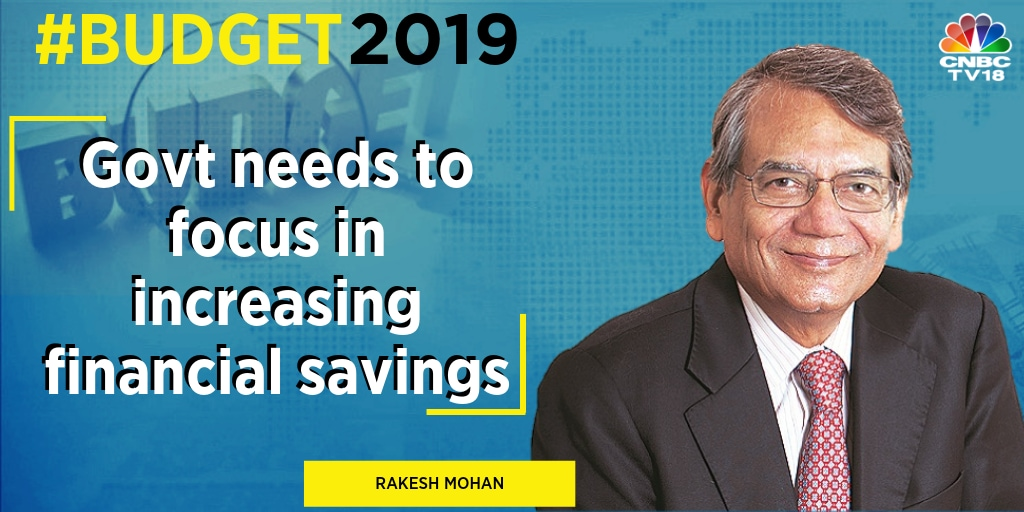 """Doing external sovereign borrowing in external currency is in my view a dangerous move given the fiscal pressures in India with about 6-7 percent of GDP actual fiscal deficit, it is among the higher deficit levels in the world,"" said Rakesh Mohan, former deputy governor, RBI."