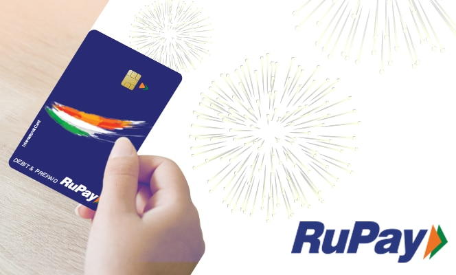 NPCI, JCB International launch RuPay JCB Global cards for Indian travellers