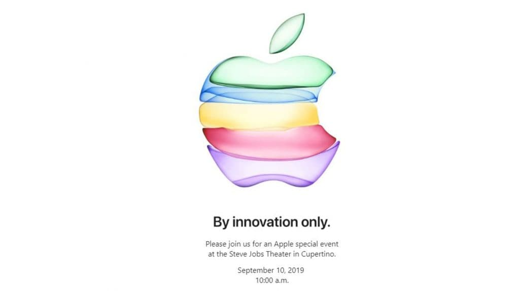 Apple iPhone event today: How, when and where to watch live stream in India