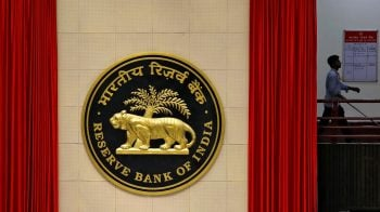 RBI cuts FY20 GDP growth forecast sharply to 5% from 6.1% projected earlier
