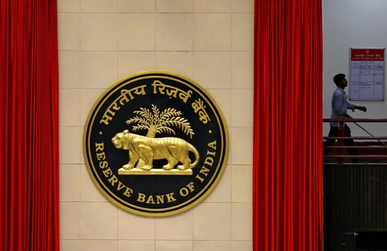 Exclusive: RBI builds database for bad loans in NBFCs