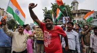 Cautious optimism: Kashmiri Pandits happy over govt decision on Article 370, but have concerns