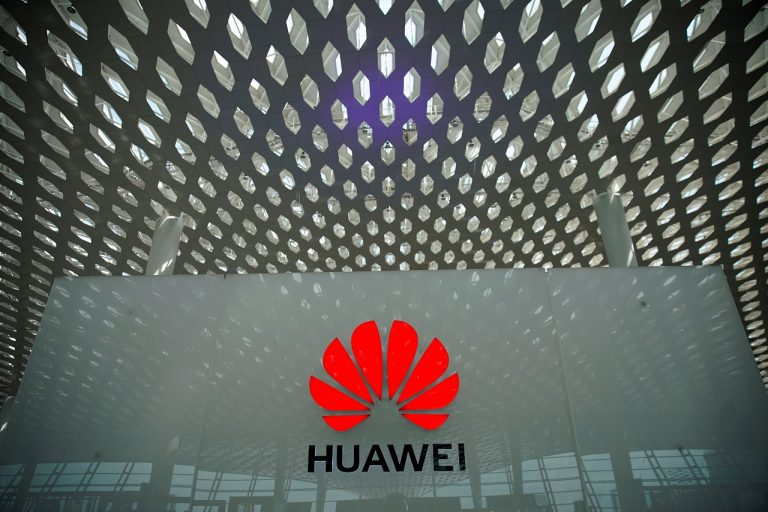 Despite extension, US sanctions politically motivated, says Huawei