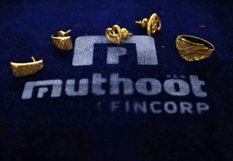 Invest in gold financiers this year; brokerages recommend 'buy' on these two bumper stocks
