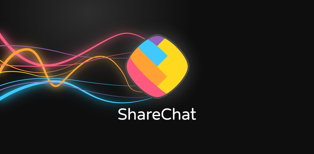 ShareChat raises $100 million in Series D funding led by Twitter