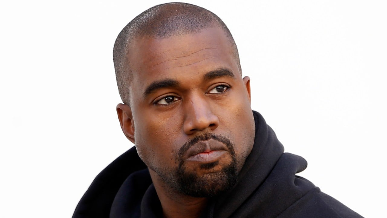No 3 | At the third spot was rapper Kanye West who earned $150 million. (Image: Reuters)