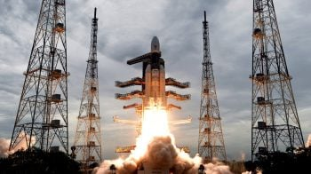 ISRO to launch of RISAT-2BR1 and 9 commercial satellites on December 11