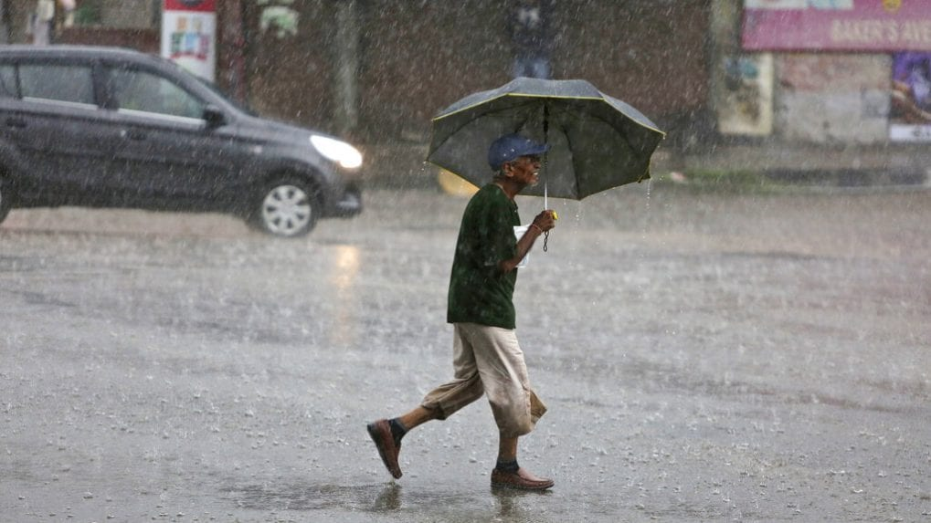 India likely to have normal but erratic monsoon: Skymet