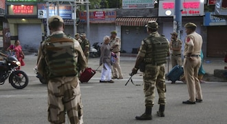 Scrapping of Article 370: J&K's new status packs promise of economic revival