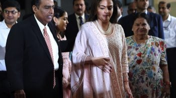 RIL AGM 2020 Live Updates: Mukesh Ambani to address first virtual shareholder's meet today at 2 pm