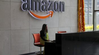 Amazon India's unit gets USD 308 million in fresh funds from parent