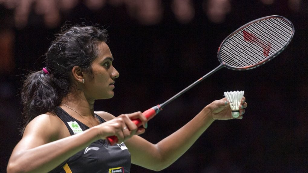 No medals for India on Olympics Day 2; Mary, Manika, Sindhu shine