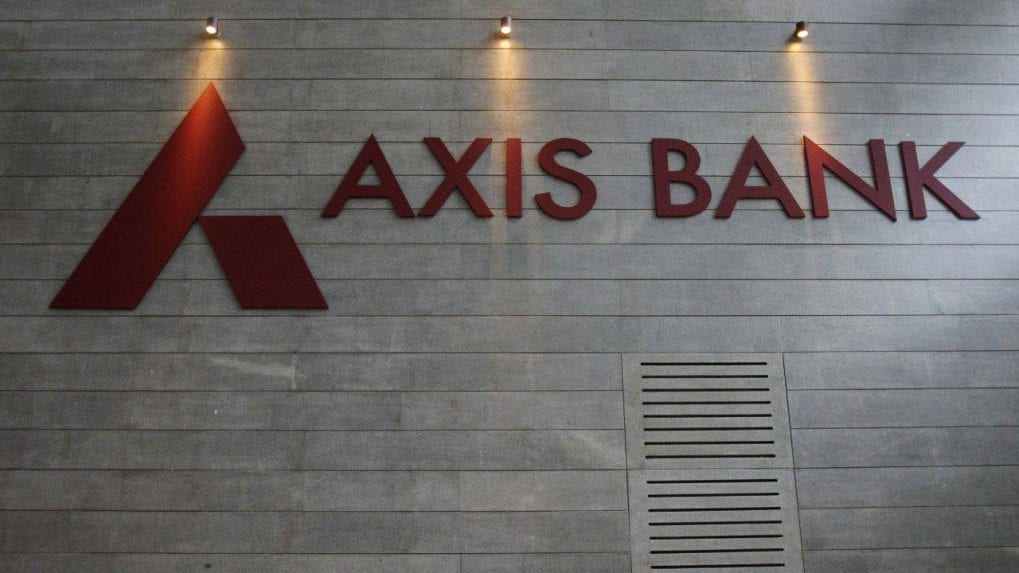 Banking sector's exposure to MSMEs is 12-14%, eco package will help, says Axis Bank