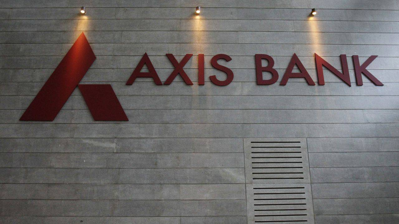 Axis Bank | Brokerage: ICICIdirect | Rating: Buy | CMP: Rs 674 | Target: Rs 850 | Upside: 26 percent