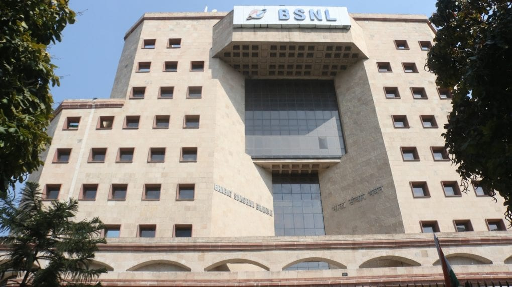Cabinet may take up capital infusion in BSNL, MTNL in September