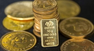 Gold price today: Yellow metal edges lower to trade near Rs 47,450/10 grams mark as equities soar