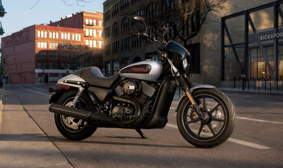 COVID-19 impact: Harley Davidson reportedly looking to exit India