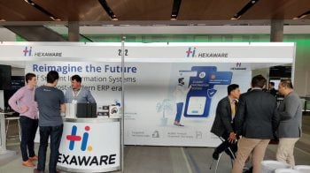 First successful delisting since 2018: Hexaware Tech promoter accepts exit price