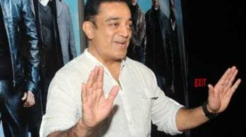 Kamal's political debut a flop; but can the star make a mark in 2021 TN elections?