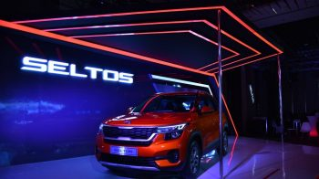 Kia Motors confirms Seltos will cost more from January 1