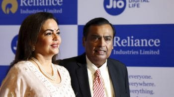 Reliance Industries Q2: Net profit beats street expectations at Rs 11,262 crore