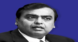 RIL, RIL share, Reliance Industries, Reliance Industries share price, stock market, acquisitions