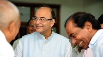 Arun Jaitley passes away: BJP leader had mixed record as finance minister