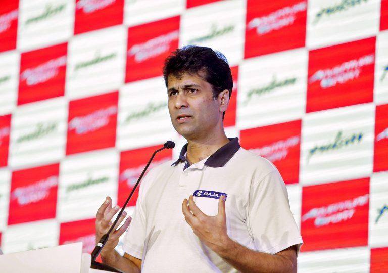<p>Livelihoods more important than playing to galleries on Dalal Street, says Rajiv Bajaj</p>