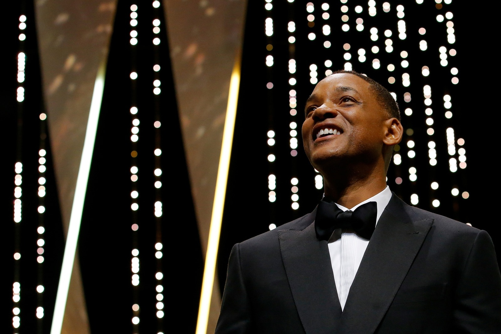#10. Will Smith: Net Earnings: $42 million. At 49, Bel Air's prince may no longer be fresh, but he's still banking big bucks. His turn in Netflix's panned 'Bright' earned him an estimated $20 million, while a forthcoming role as Genie in Disney's live-action 'Aladdin' adds to his bottom line. In a rare return to music, he also appeared on Nicky Jam's World Cup Anthem