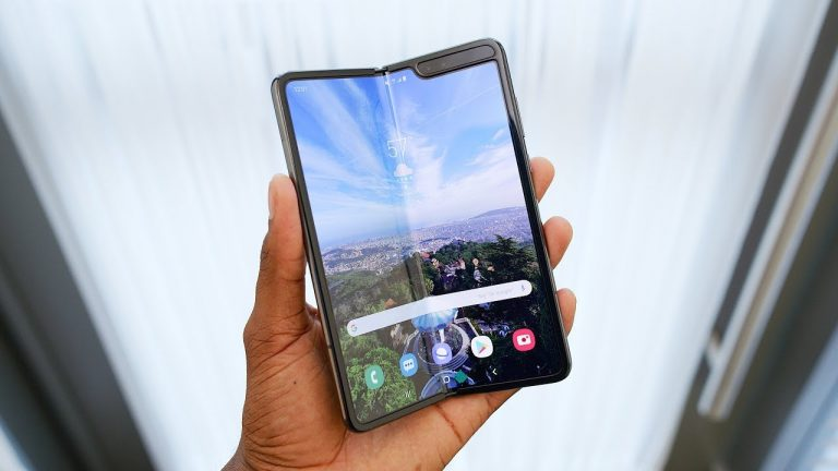 Here are the upcoming phone launches in September 2019