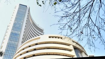 Market-cap of 4 of top-10 valued firms jumps over Rs 1.15 lakh crore