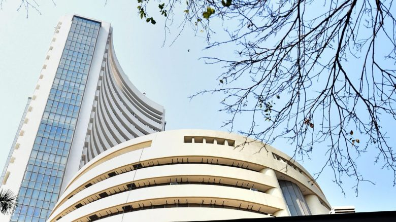 Market expert Jai Bala says 11,700 is a critical support for Nifty
