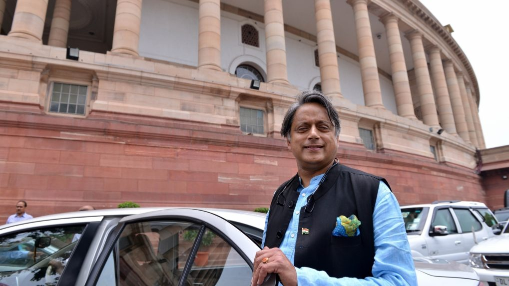 After Sandeep Dixit, senior Congress leaders join chorus about party leadership
