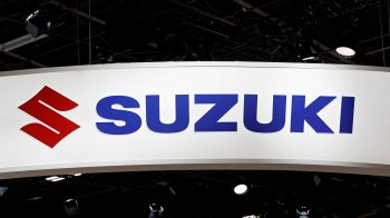 Suzuki Motor Gujarat achieves 10 lakh production mark