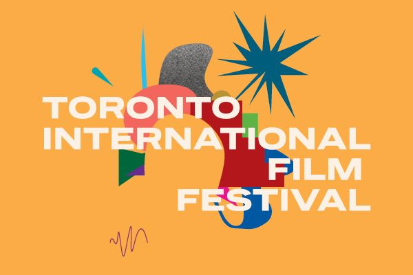 Toronto Film Festival opens on September 5: Indian movies tell stories from Lakshwadeep to Mumbai's streets