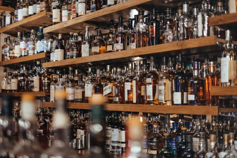 Deep Dive: Is general economic slowdown impacting the alcohol industry?