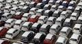China disruption affecting Indian auto supply chain, says SIAM's Rajan Wadhera