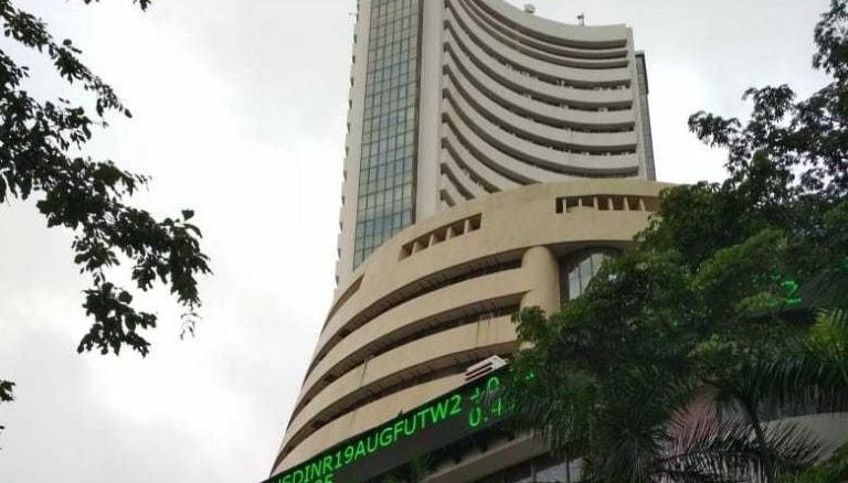 Here are some stock trading ideas by market analyst Prakash Gaba