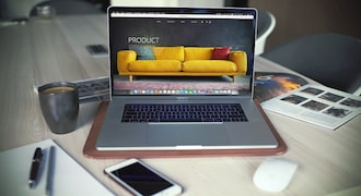 ecommerce online shopping online retail