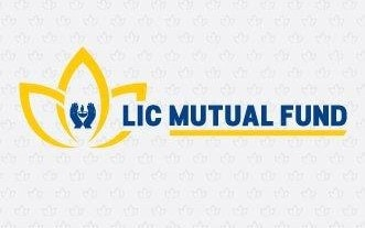 Large Cap Mutual Funds: LIC MF Large Cap Fund Direct-Growth | 1 Month Return: 0.86 percent | 3 Year: 7.47 percent | 5 Year: 8.58 percent