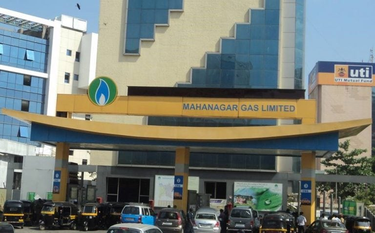How city gas distribution companies fared in Q1FY20