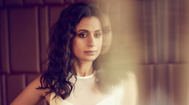 """Men and Women Are Both Accountable for How Women Are Treated in Society"" – Rasika Dugal"