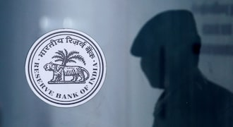 Edelweiss expects RBI to cut rate by 25-50 bps in December policy