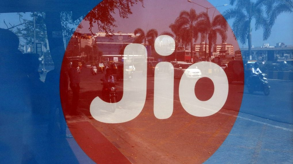 Here's what brokerages have to say about Reliance Jio's tariff hike